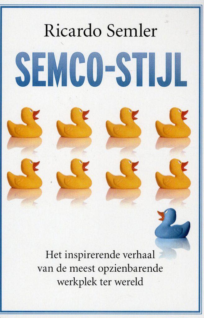 boek-semco-stijl